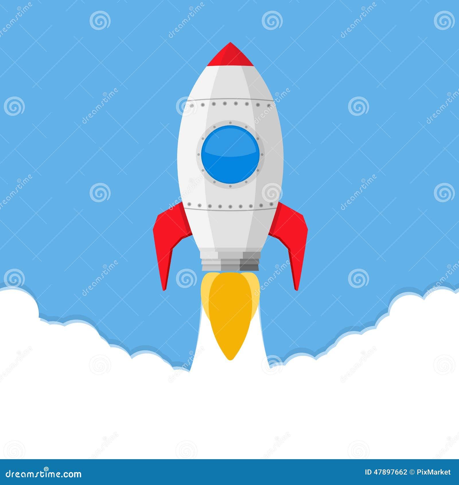 各国火箭�yl!9�$9b���_火箭