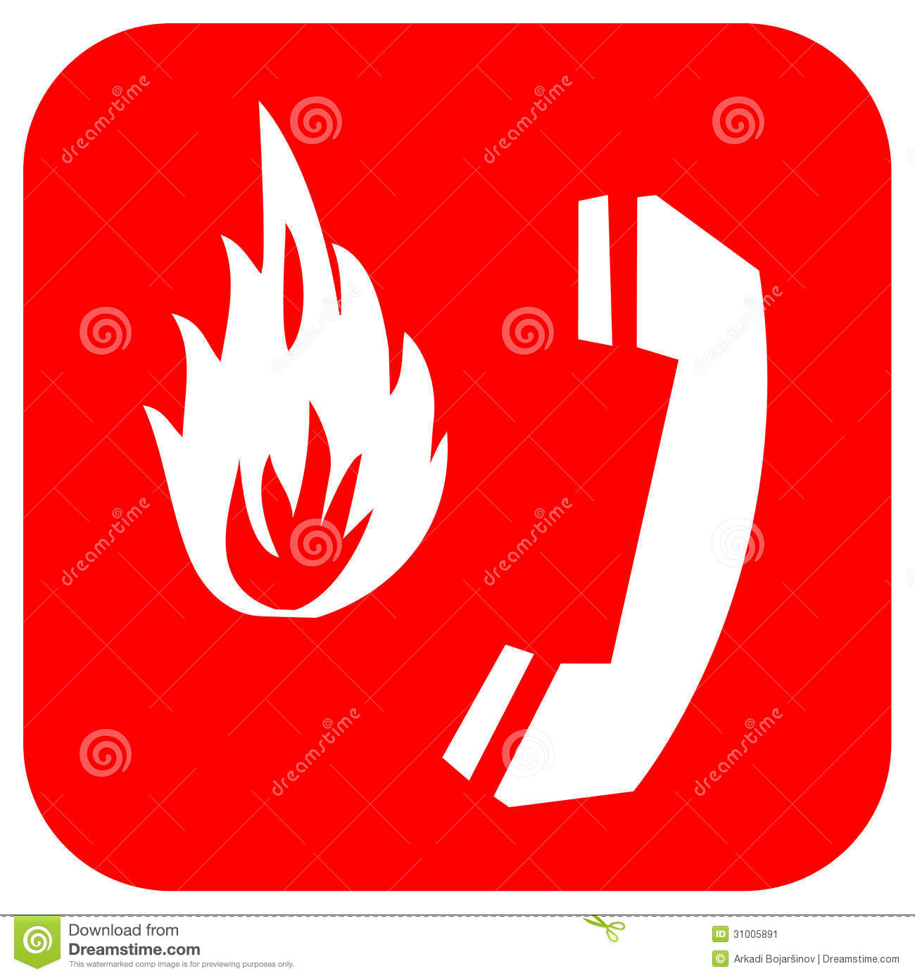 Fire Safety Plan Symbols in addition Sai clip art317 likewise Watch in addition Stock Images Vector Fire Alarm Sign Present Isolated Red Background Image32939224 furthermore Sai clip art317. on fire alarm control panel clip art