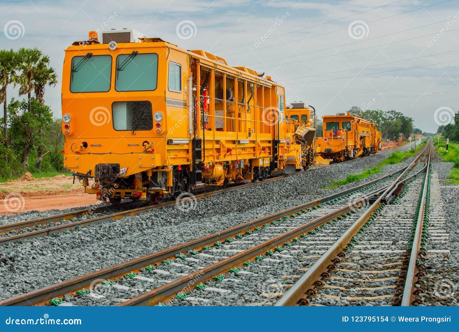 火车-车,货物运输,机车,铁路加州