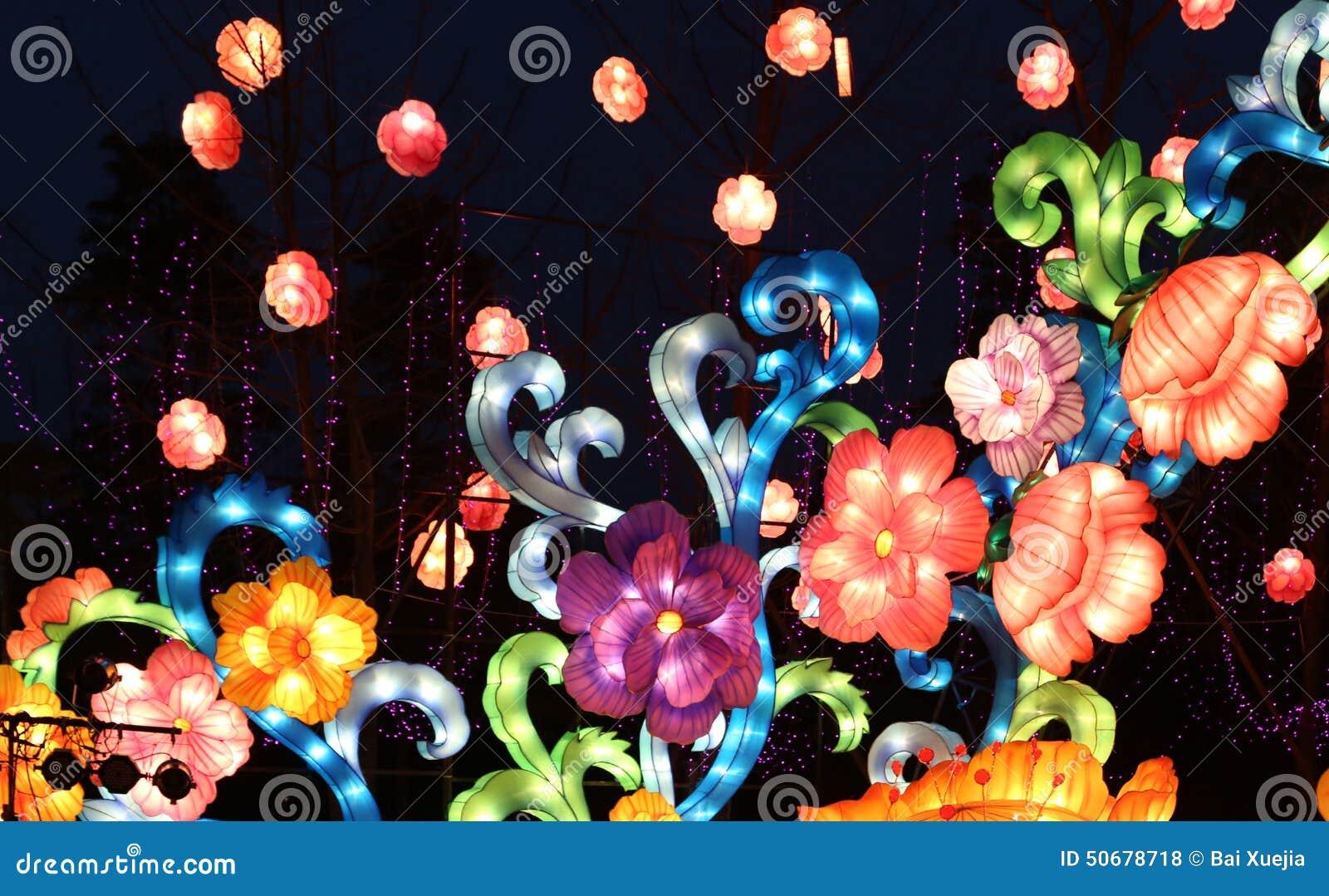 Download 灯会,成都,在2015年中国 编辑类库存照片. 图片 包括有 敌意, 成都, 节日, 乐趣, 工厂, 传统 - 50678718