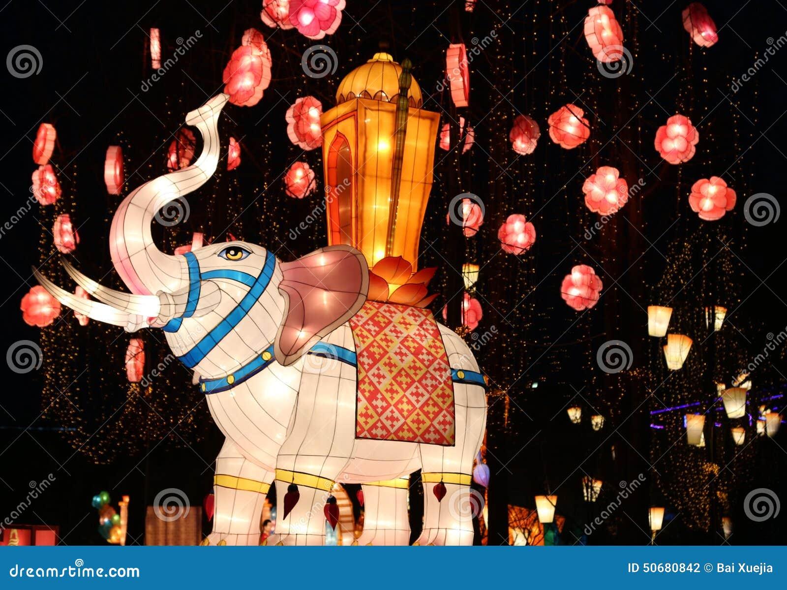 Download 灯会,成都,在2015年中国 图库摄影片. 图片 包括有 空间, 成都, 大象, 活动, 艺术, 重新创建 - 50680842