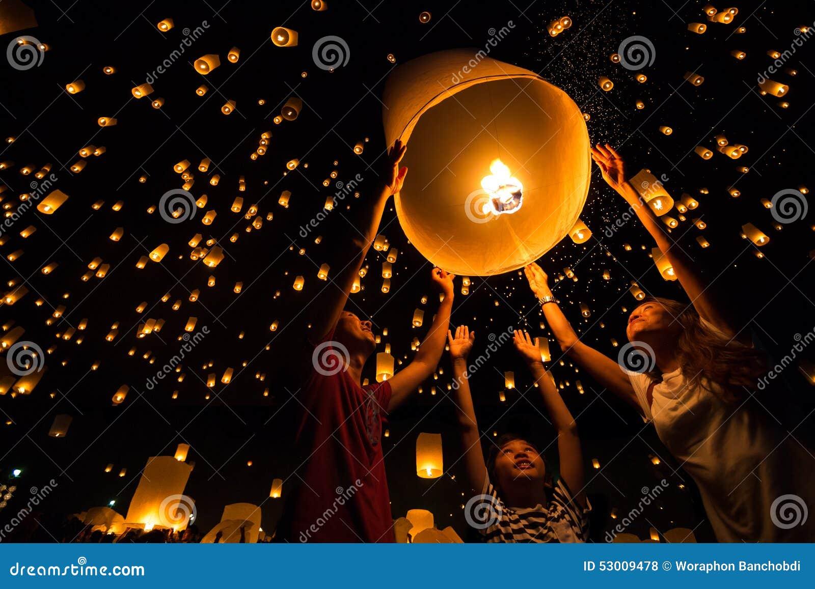 Download 灯笼 库存照片. 图片 包括有 灯笼, 纸张, 文化, 橙色, 浪漫, 演奏台, 庆祝, 蜡烛, 浮动, 旅行 - 53009478