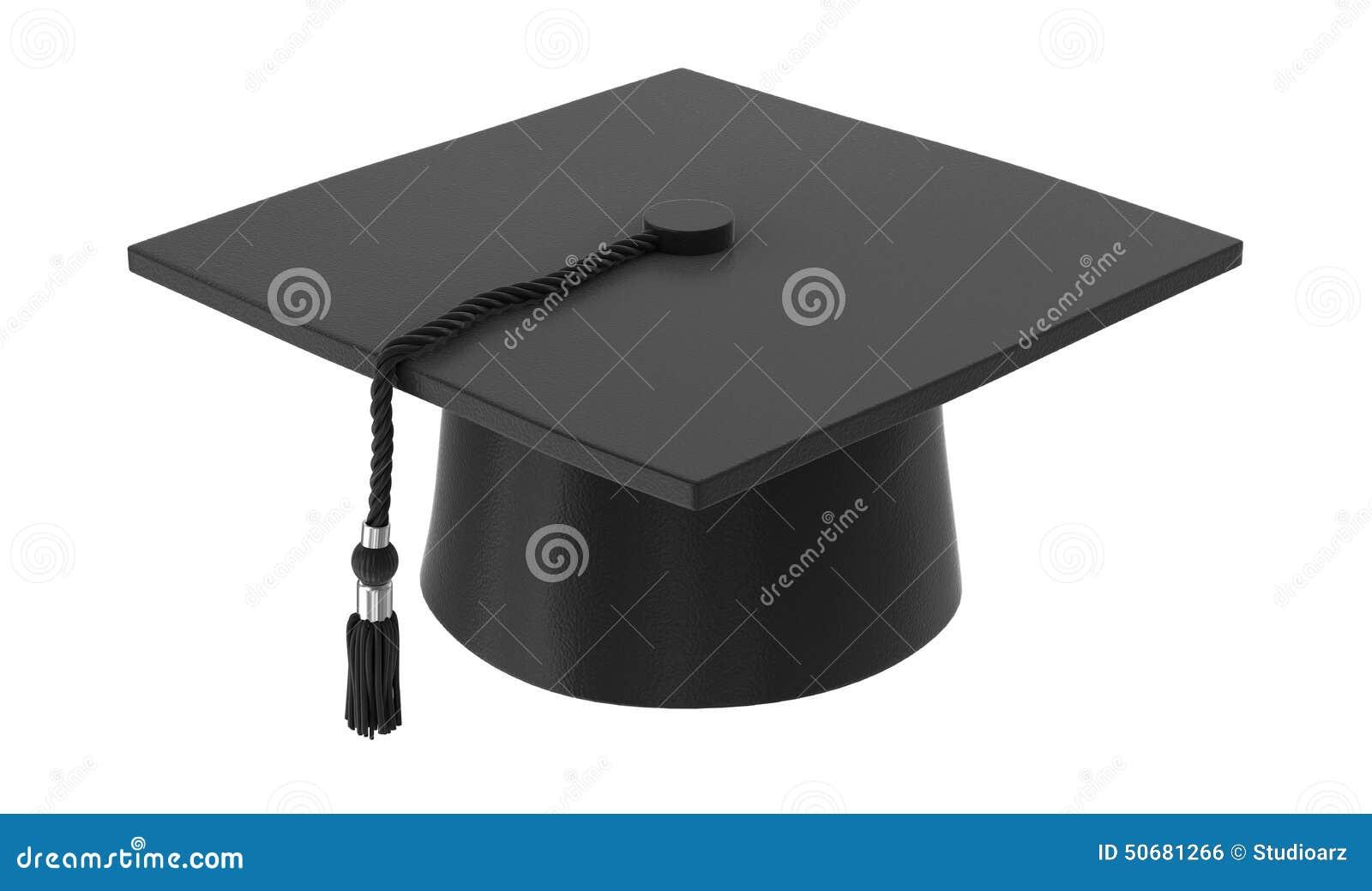 Download 灰浆板 库存例证. 插画 包括有 投反对票, 灰浆, 对象, backarrow, 文凭, 帽子, 阿卡迪亚 - 50681266