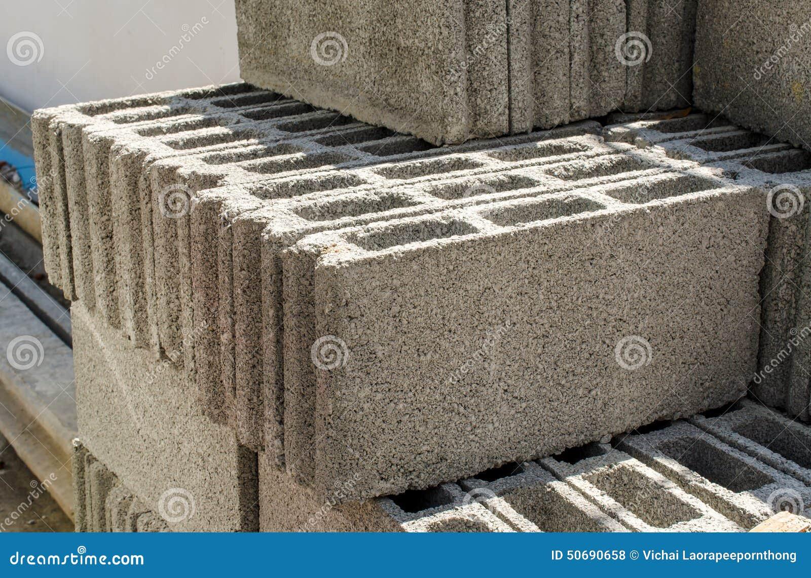 Download 灰色具体建筑块 库存照片. 图片 包括有 建筑, 布琼布拉, grunge, 封锁, 岩石, 灰色, 模式 - 50690658
