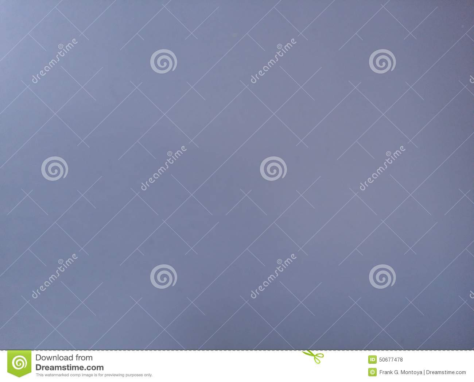 Download 灰色蓝色背景 库存照片. 图片 包括有 靠山, 平稳, 蓝色, 不完美, 背包, 灰色, 上色 - 50677478