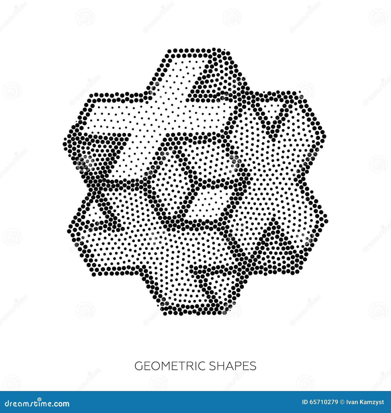 点�f��$y���c%�/(9j�_从点收集的三维几何图