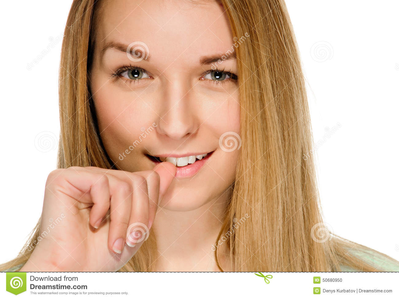 Download 点击的钉子 库存照片. 图片 包括有 姿态, 合同, 单击, 概念, 偶然, 表达式, 手指, 的畅销书 - 50680950