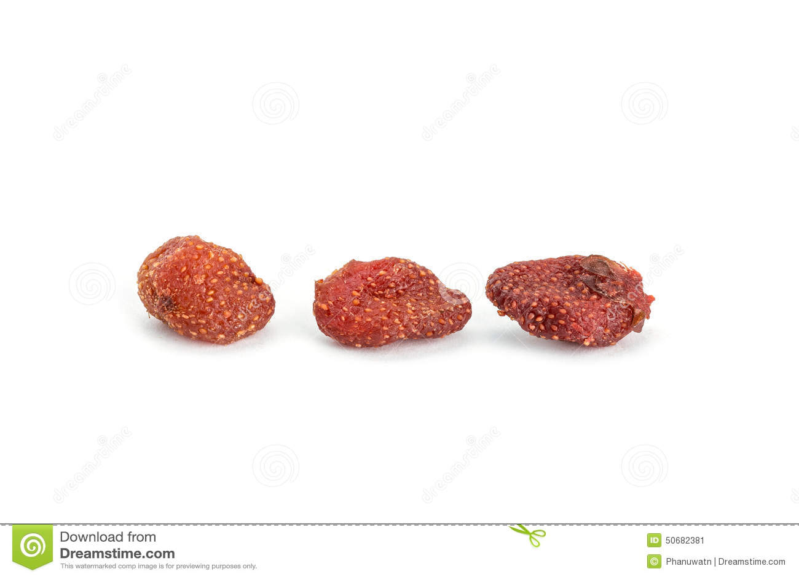 Download 烘干草莓 库存图片. 图片 包括有 干燥, 食物, 营养, 果子, 健康, 对象, 查出, 草莓, 纹理 - 50682381