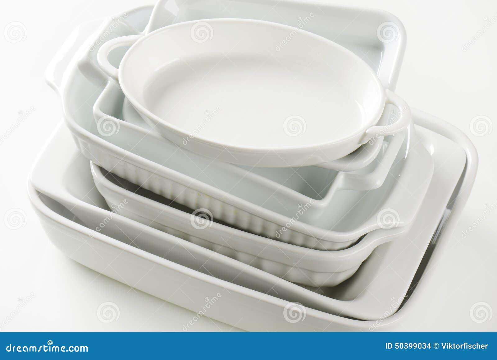 烘烤盘品种