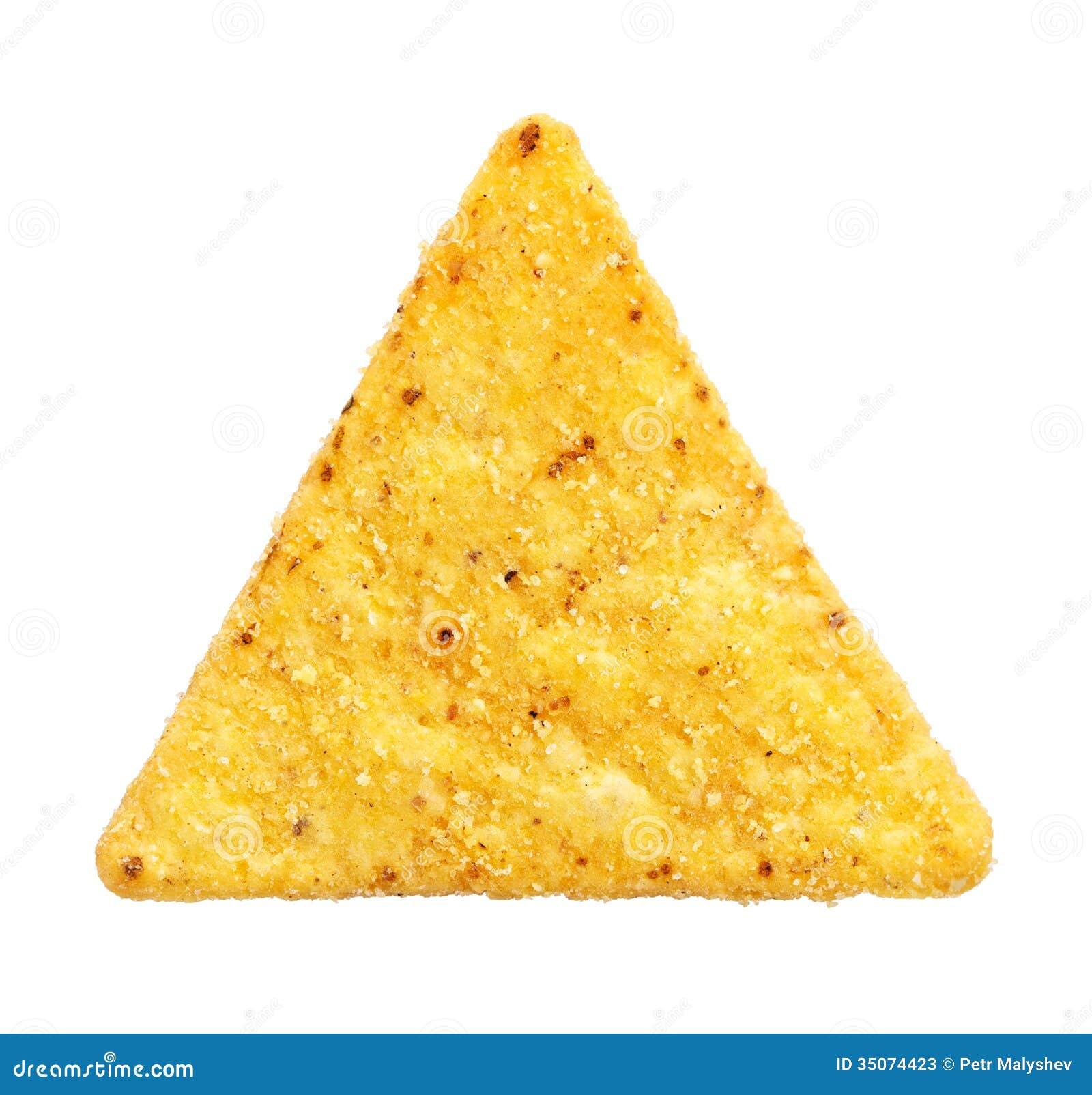 烤干酪辣味玉米片芯片