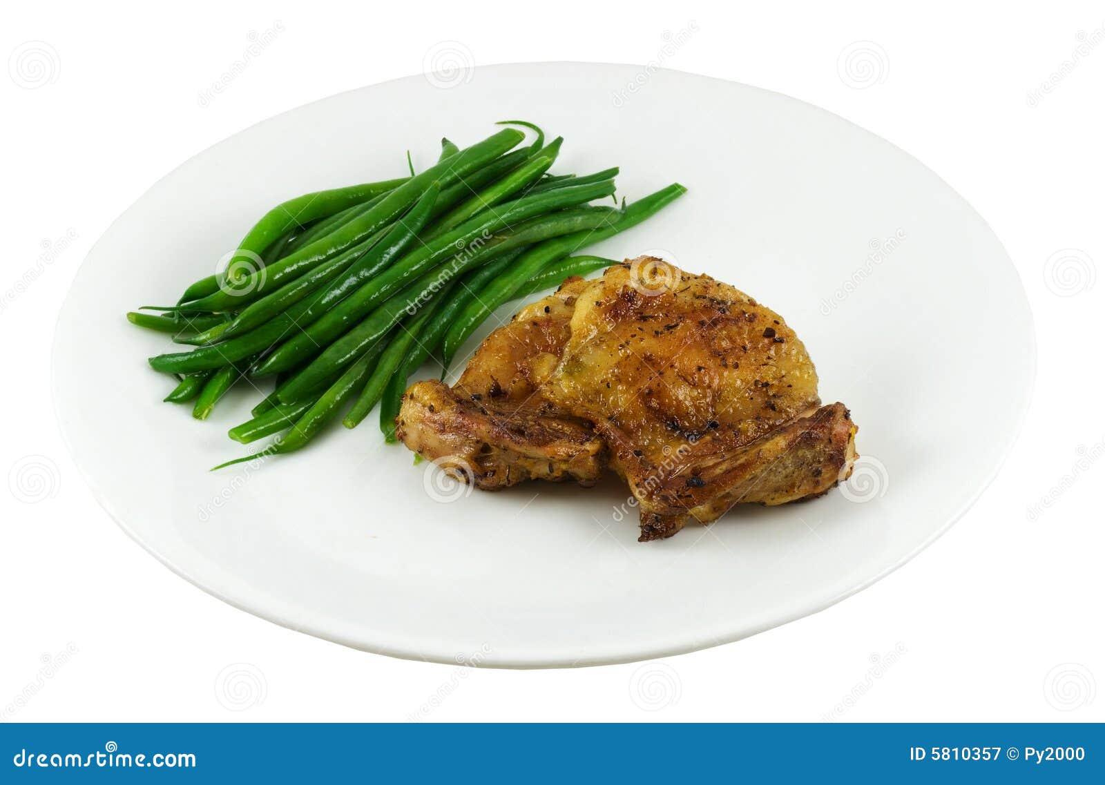 鬼灵粹�*�i)�ad�n��aczg_烤的鸡