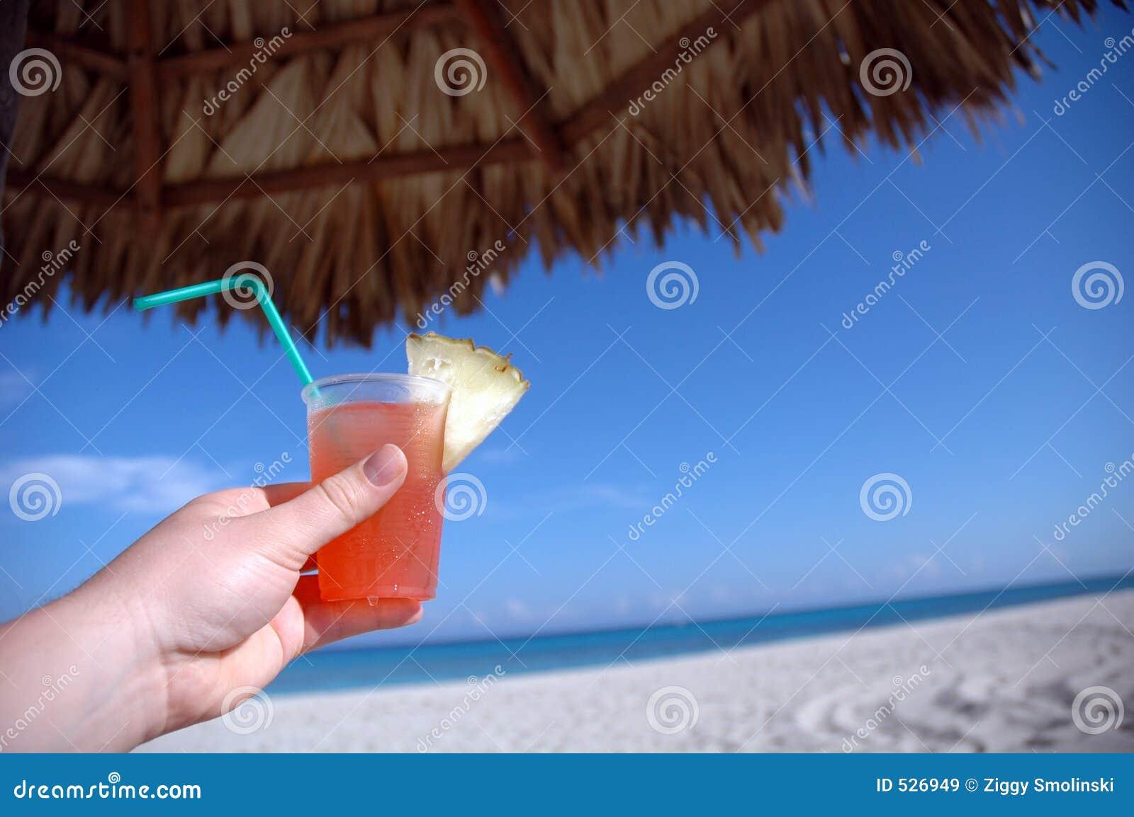 Download 热带古巴的饮料 库存图片. 图片 包括有 鸡尾酒, 热带, 菠萝, 加勒比, 叶子, 放松, 假期, 烘干, 结构树 - 526949