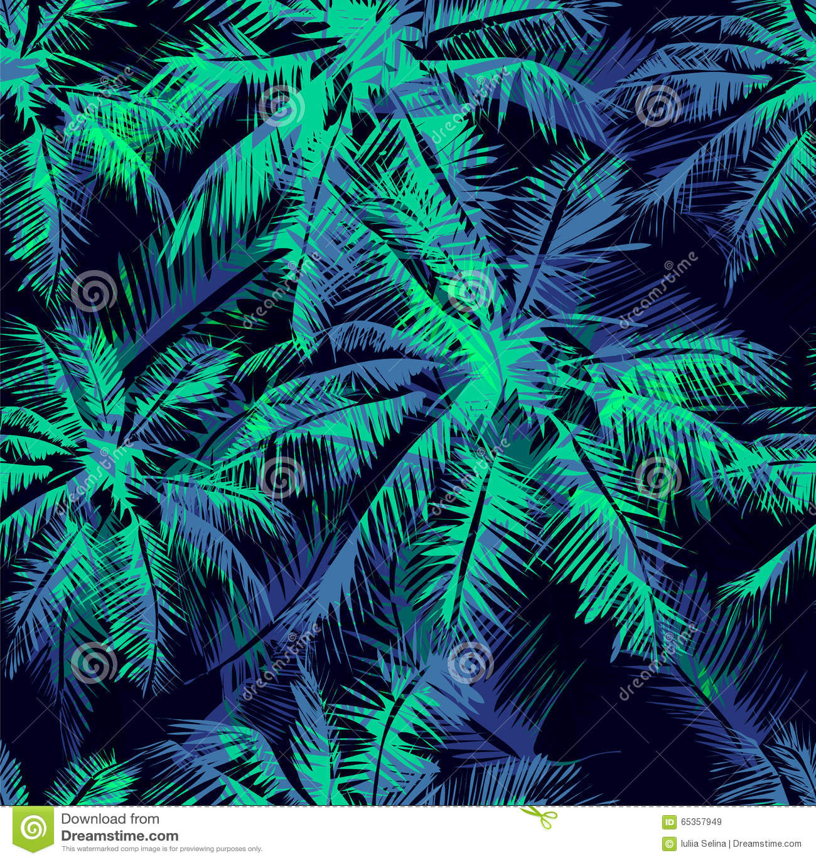 热带样式15