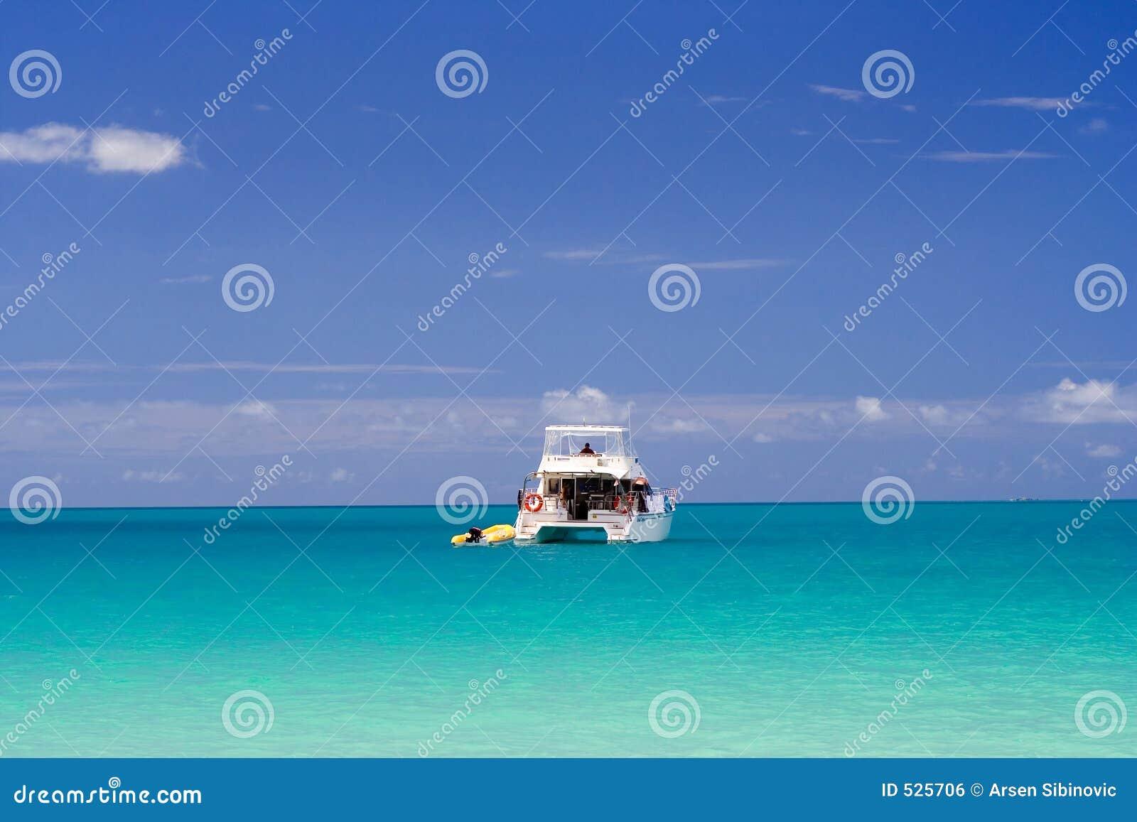 Download 热带的海运 库存照片. 图片 包括有 戽水者, 热带, 海洋, 夏天, 抢救, 海运, 海浪, 红色, 鲨鱼 - 525706