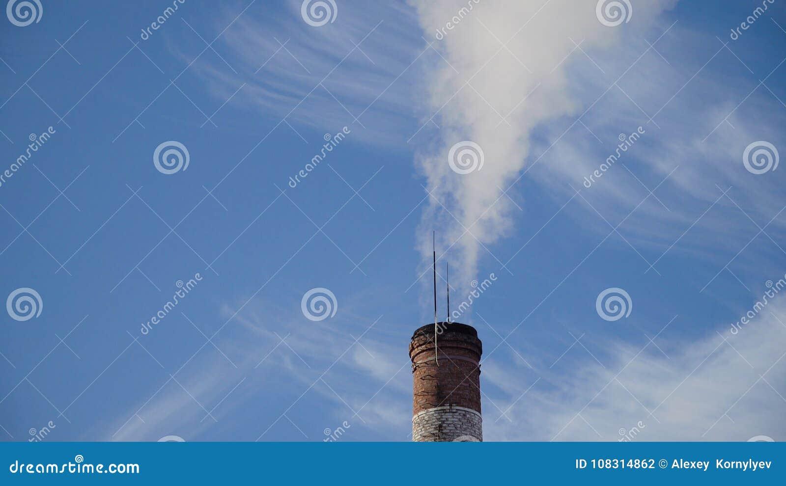 热电厂,锅炉房