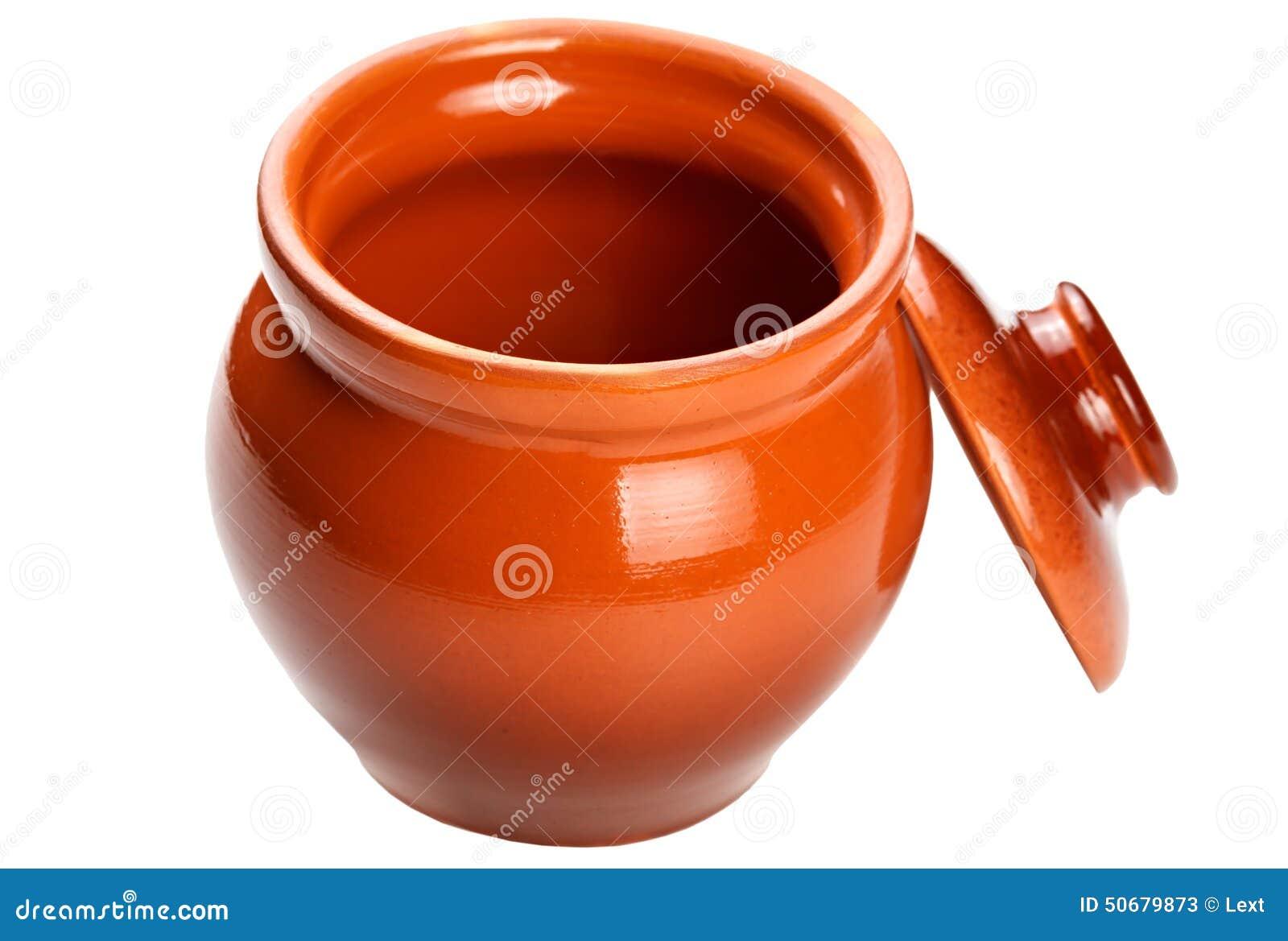 Download 烹调的泥罐 库存图片. 图片 包括有 背包, 设备, 点心, 简单, 陶瓷, 碗筷, 弯脚的, 查出, 传统 - 50679873