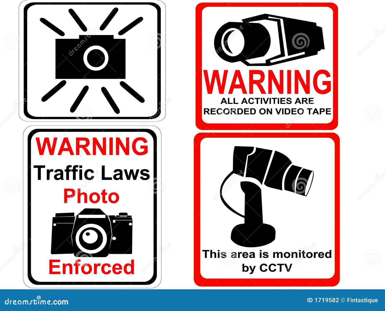 在CCTV天气预报地图上带有$符号意味着什么? -cctv符号在天气预报地图中的含义