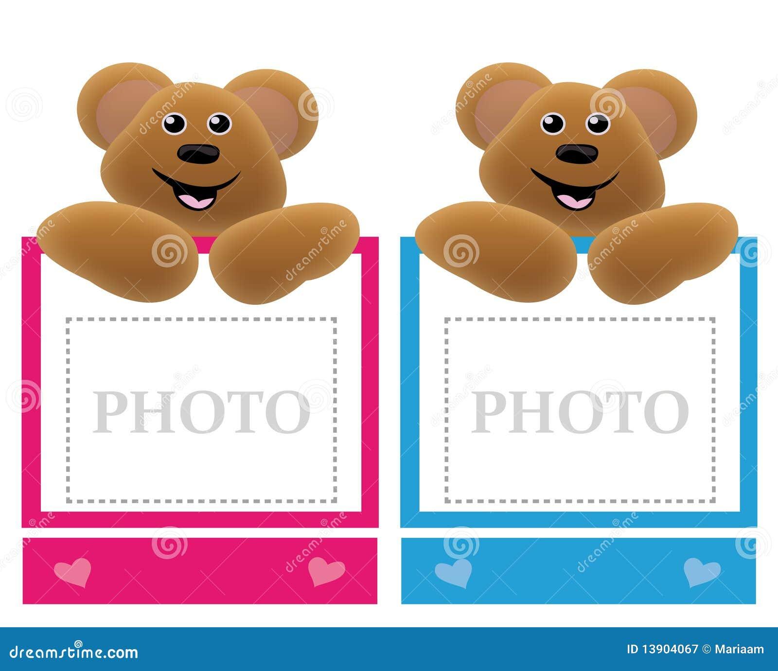熊框架藏品女用连杉衬裤