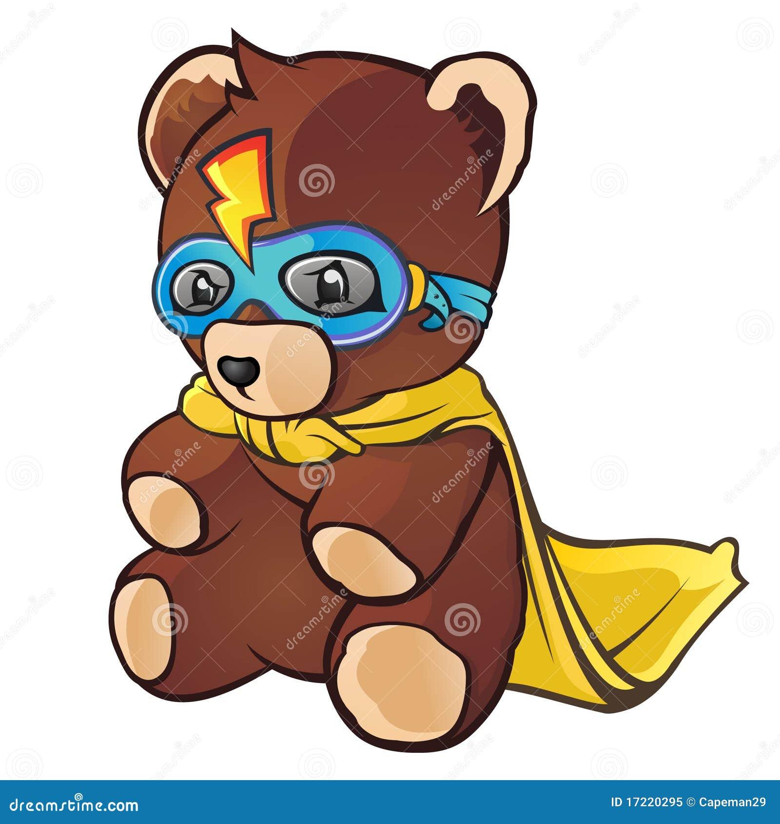 熊英雄超级女用连杉衬裤