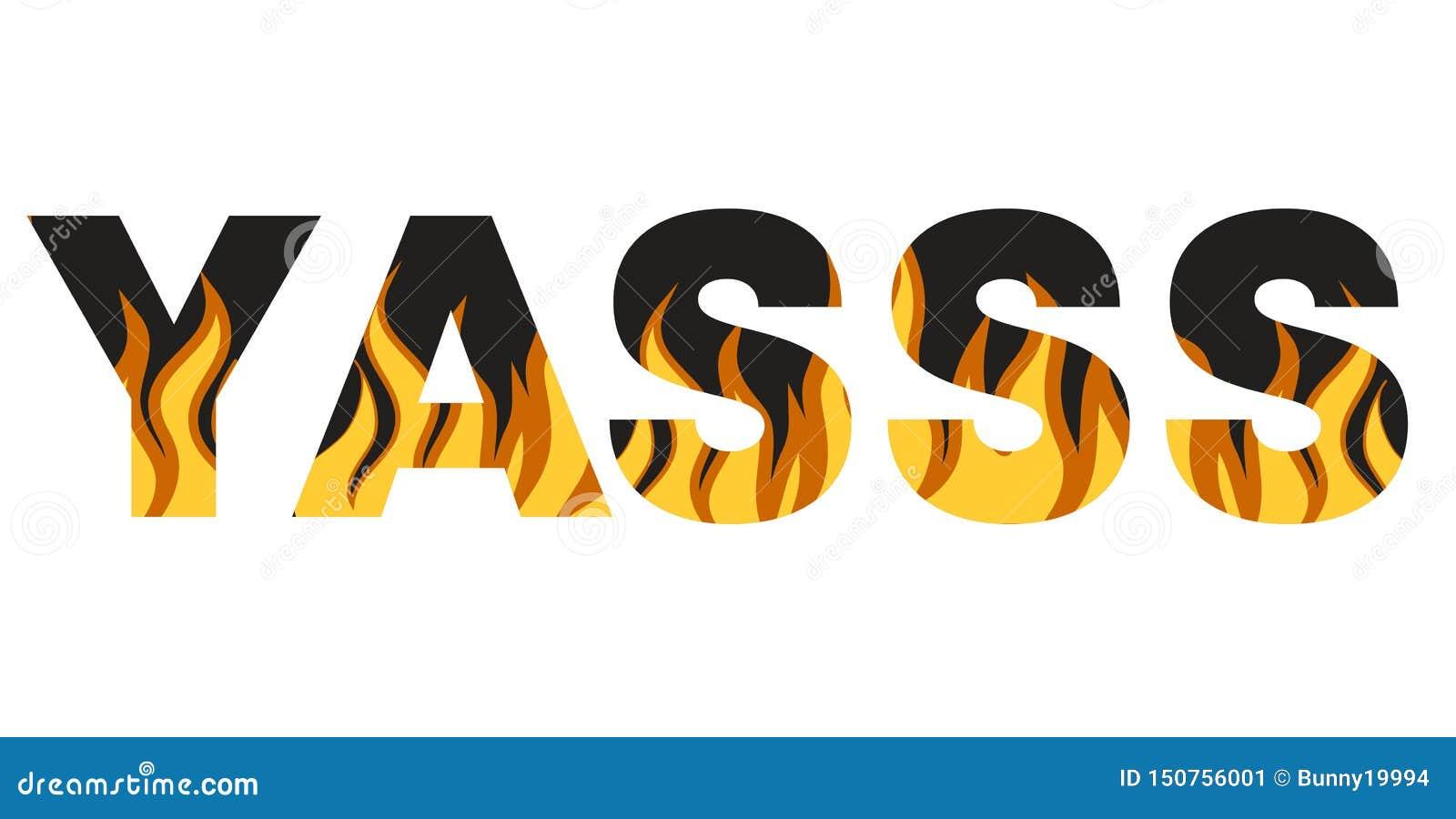 燃烧的题字 火口号 印刷术图表印刷品,T恤杉的时尚图画