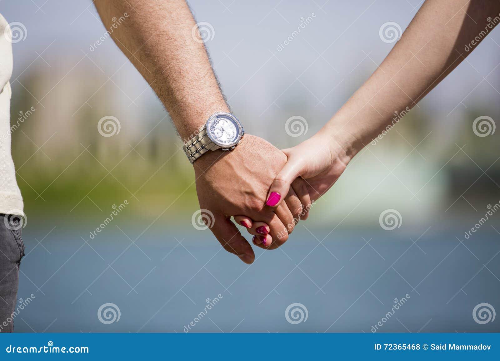 爱和系列的概念