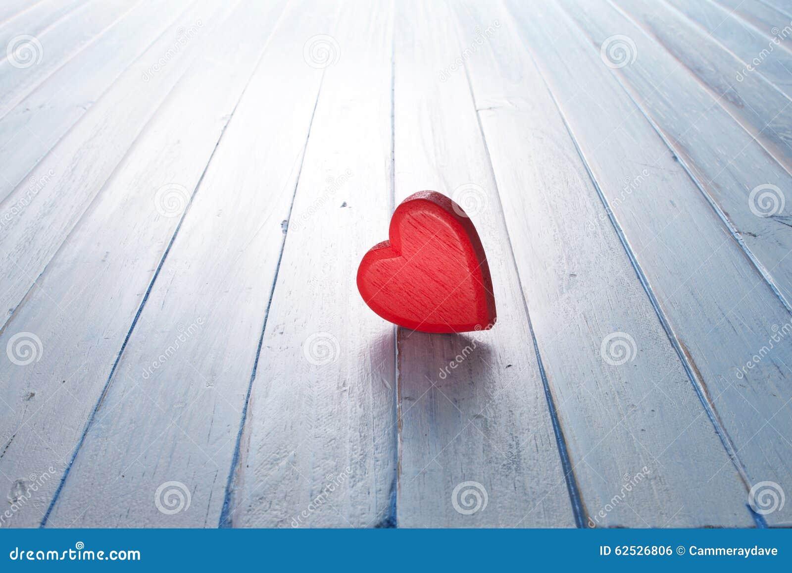 爱心脏背景