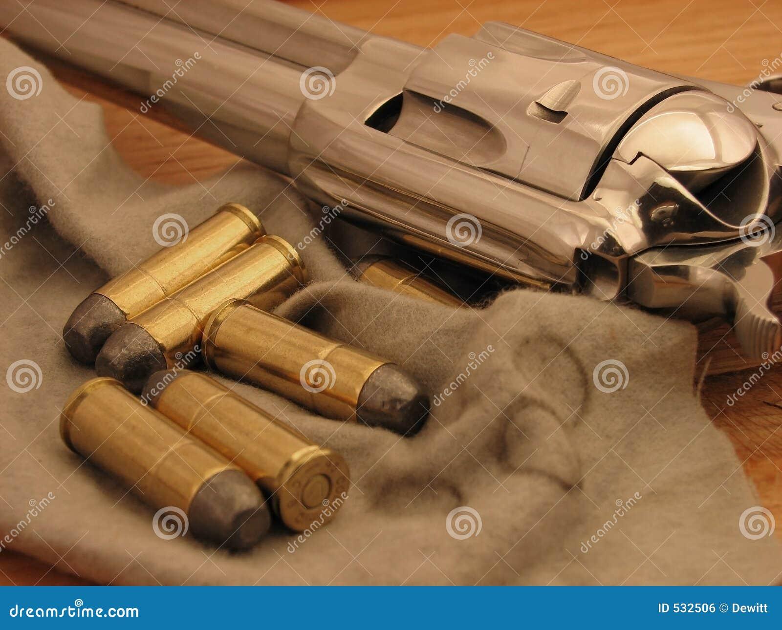 Download 牛仔射击 库存照片. 图片 包括有 唯一, 重新载入, 弹药, 牛仔, 马驹, 负荷, 公告版, 武器, 清洁 - 532506