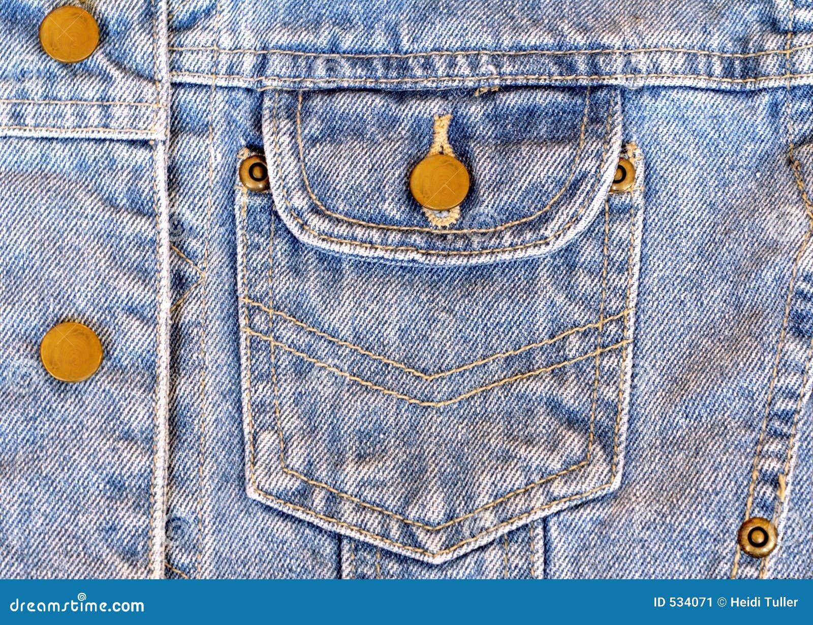 Download 牛仔布矿穴 库存图片. 图片 包括有 充分, 牛仔裤, 退色, 衣物, 矿穴, 漂白的, 材料, 按钮, 木头 - 534071