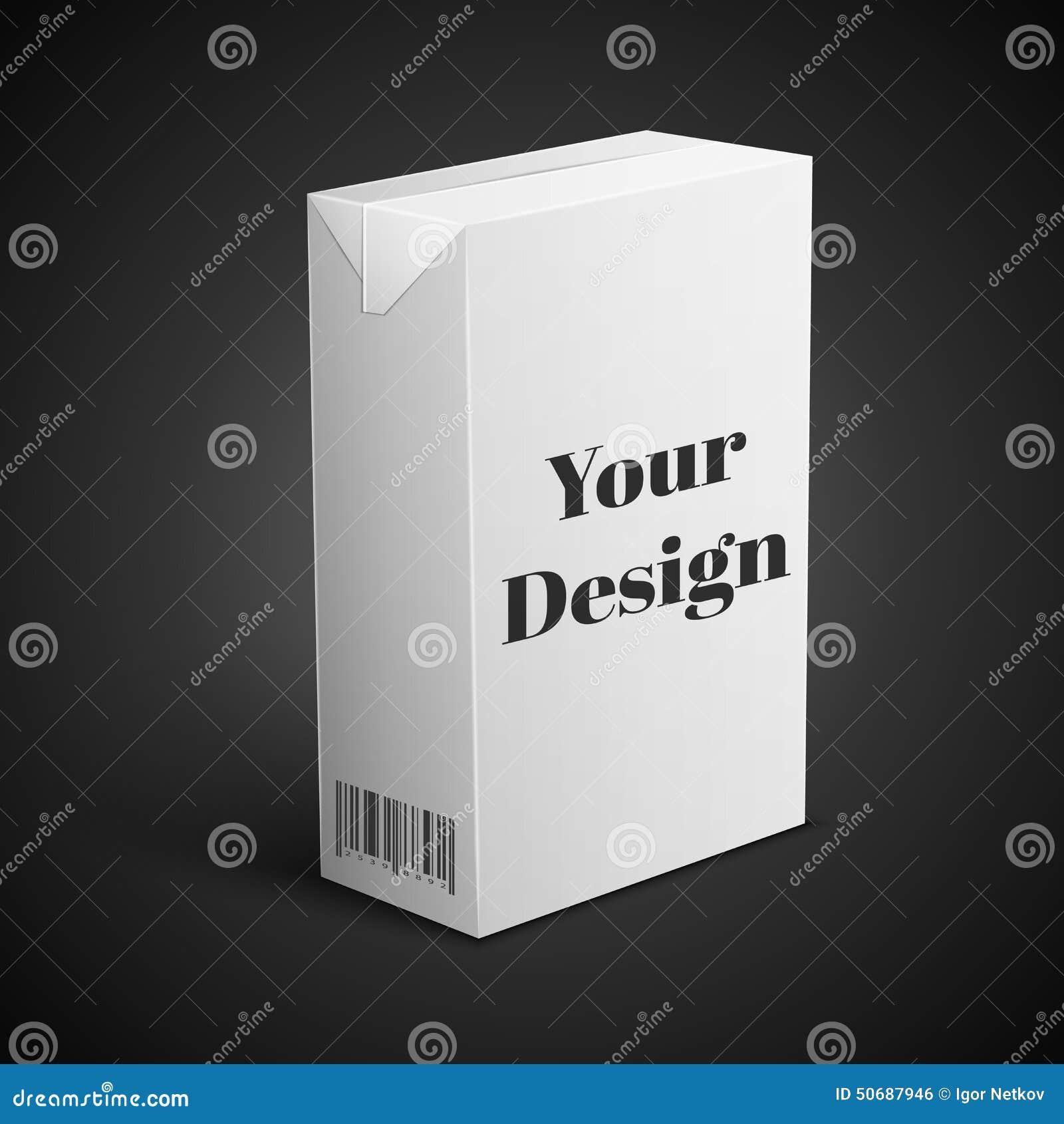 Download 牛奶,汁液,饮料,纸盒包裹空白白色 向量例证. 插画 包括有 饮料, 商品, bothy, 现代, 容器 - 50687946