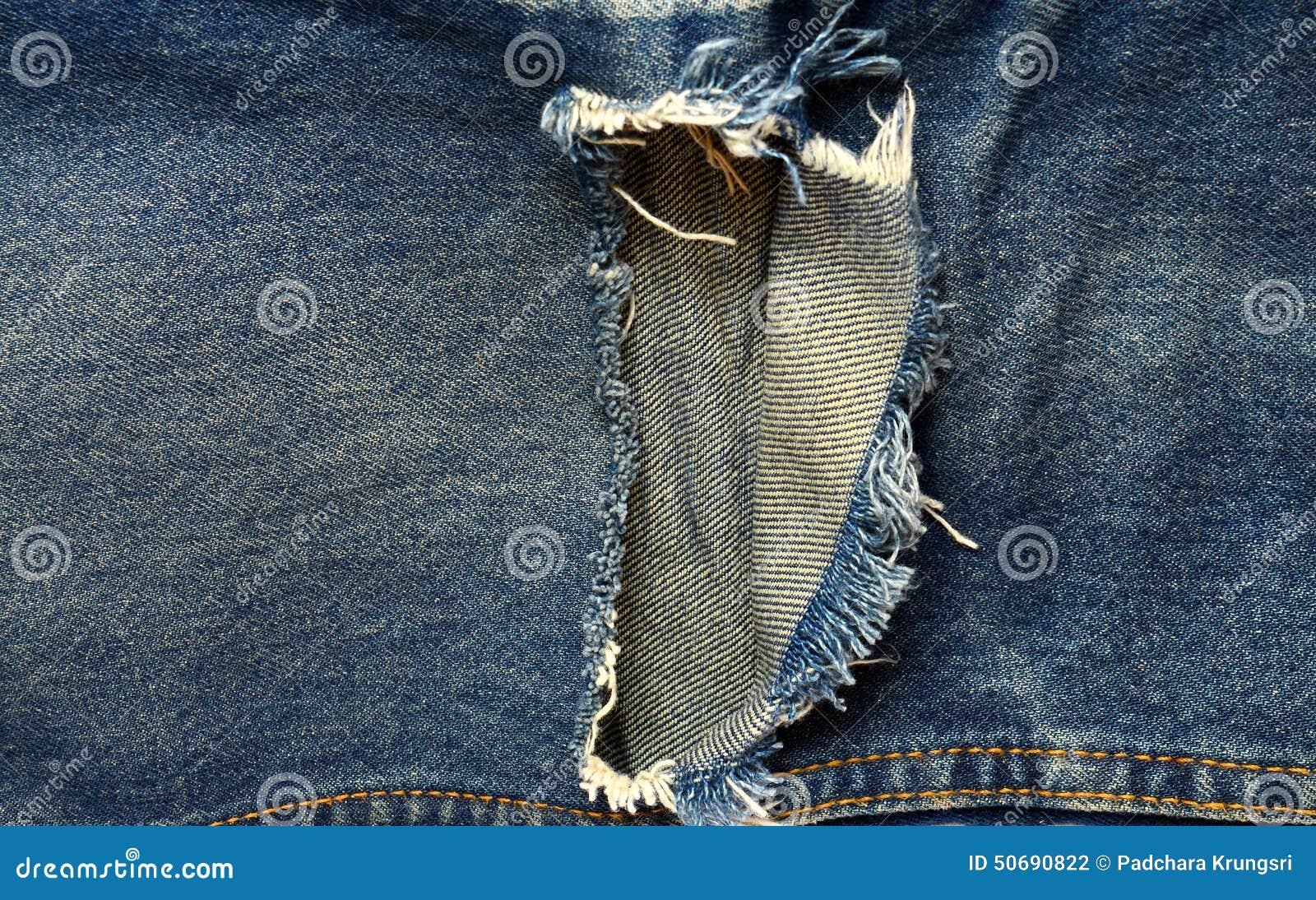 Download 牛仔裤 库存照片. 图片 包括有 材料, 透视图, 裤子, 蓝色, 牛仔裤, 织品, 特写镜头, ,并且 - 50690822