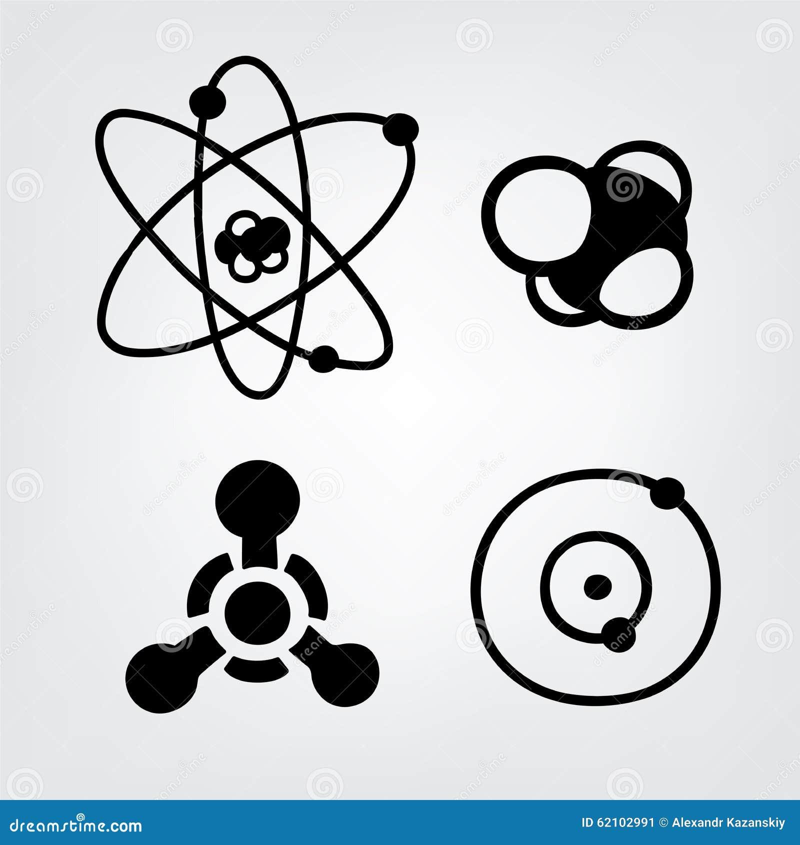 物理标志图片
