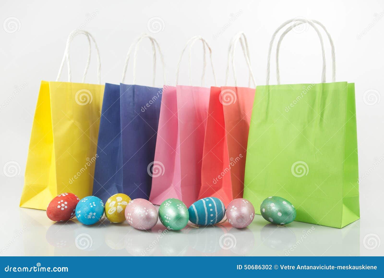 Download 购物车用复活节彩蛋 库存照片. 图片 包括有 购物, 销售额, 空白, 复活节, 金属, 采购, 背包, 鸡蛋 - 50686302