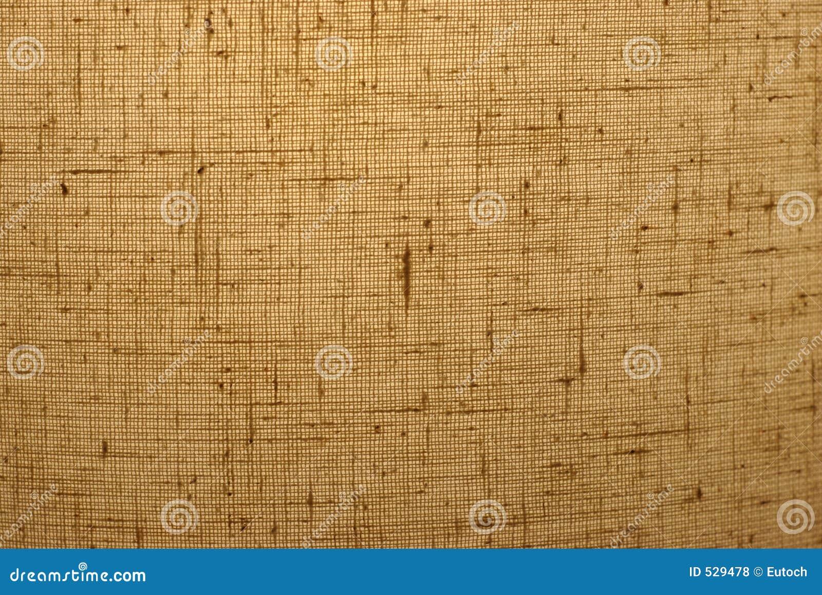 Download 特写镜头灯罩 库存照片. 图片 包括有 安静, 温暖, 中立, 纹理, 织地不很细, browne, 线程数 - 529478