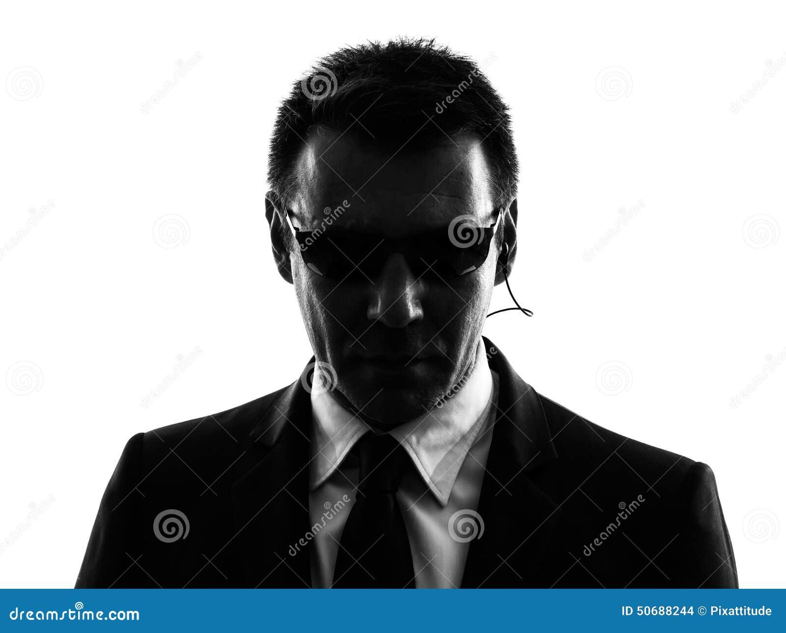 Download 特勤局安全保镖代理人剪影 库存照片. 图片 包括有 表面, 高雅, 服务, 日程表, 纵向, 秘密, 查出 - 50688244