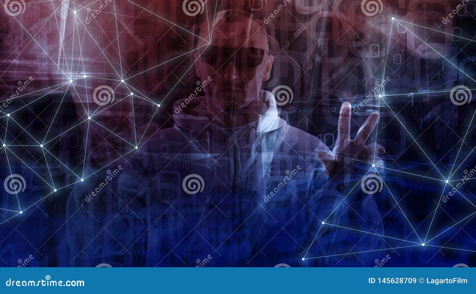 特洛伊计算机安全技术,机器学习抽象样式构想