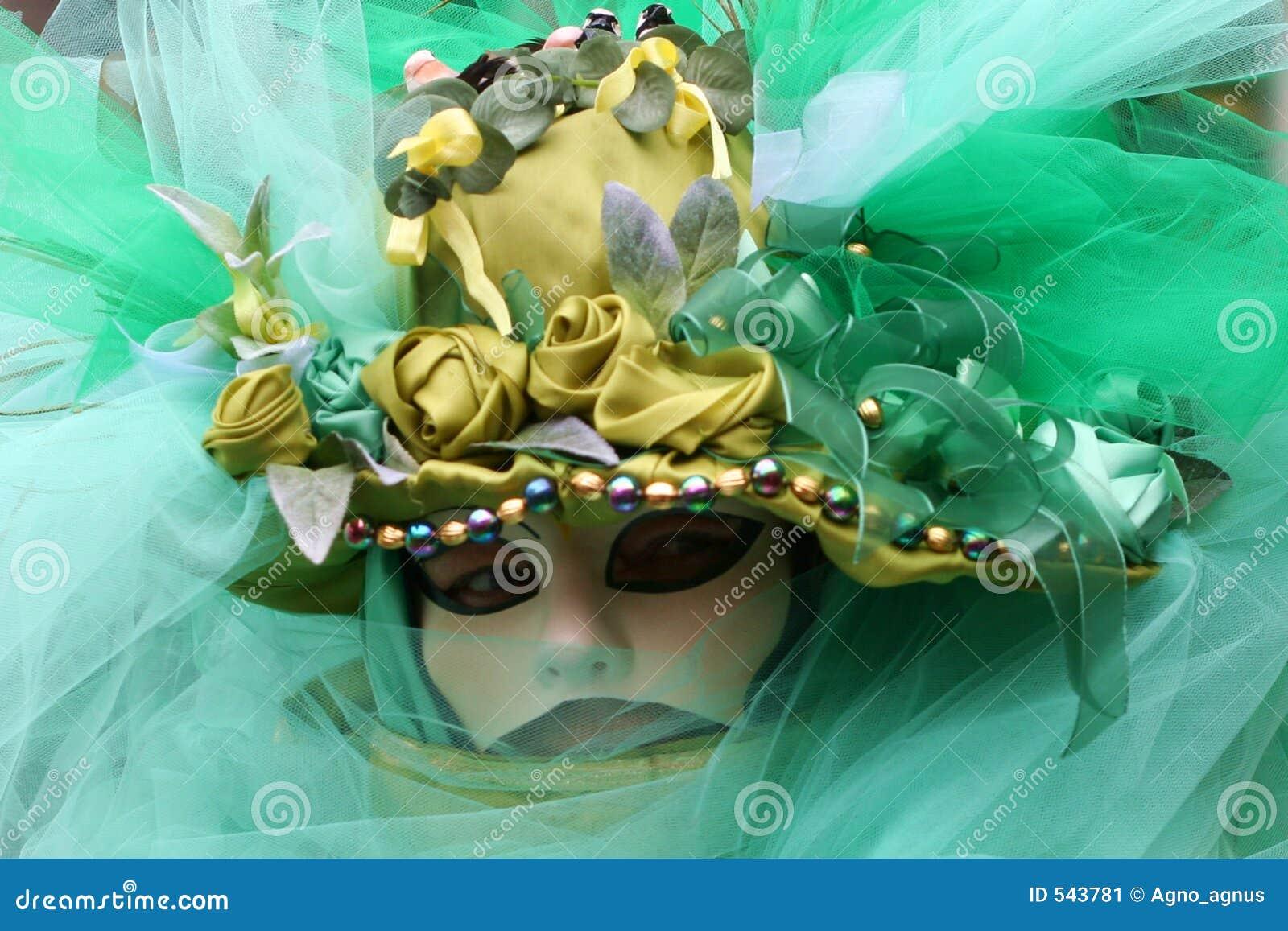 Download 狂欢节意大利屏蔽威尼斯 库存图片. 图片 包括有 意大利语, fest, 隐藏, 颜色, 创建者, 屏蔽, 戏曲 - 543781