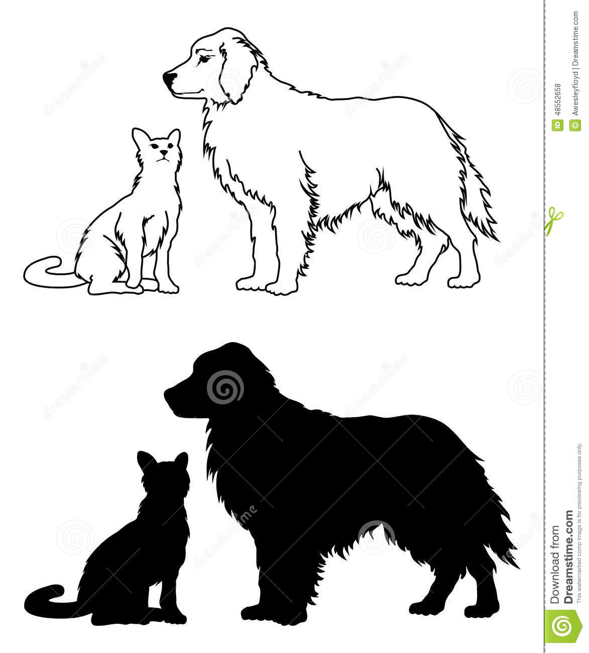 10 Little Known Mysterious Ghost Types as well Stock Illustration Stylised Dog Illustration in addition E7 AE 80 E5 8D 95 E7 9A 84 E7 94 BB E5 8A A8 E7 89 A9 besides Free black dog clipart together with E7 8A AC E3 81 AE E3 82 B7 E3 83 AB E3 82 A8 E3 83 83 E3 83 88 Gm528179911 53927456. on dog outline