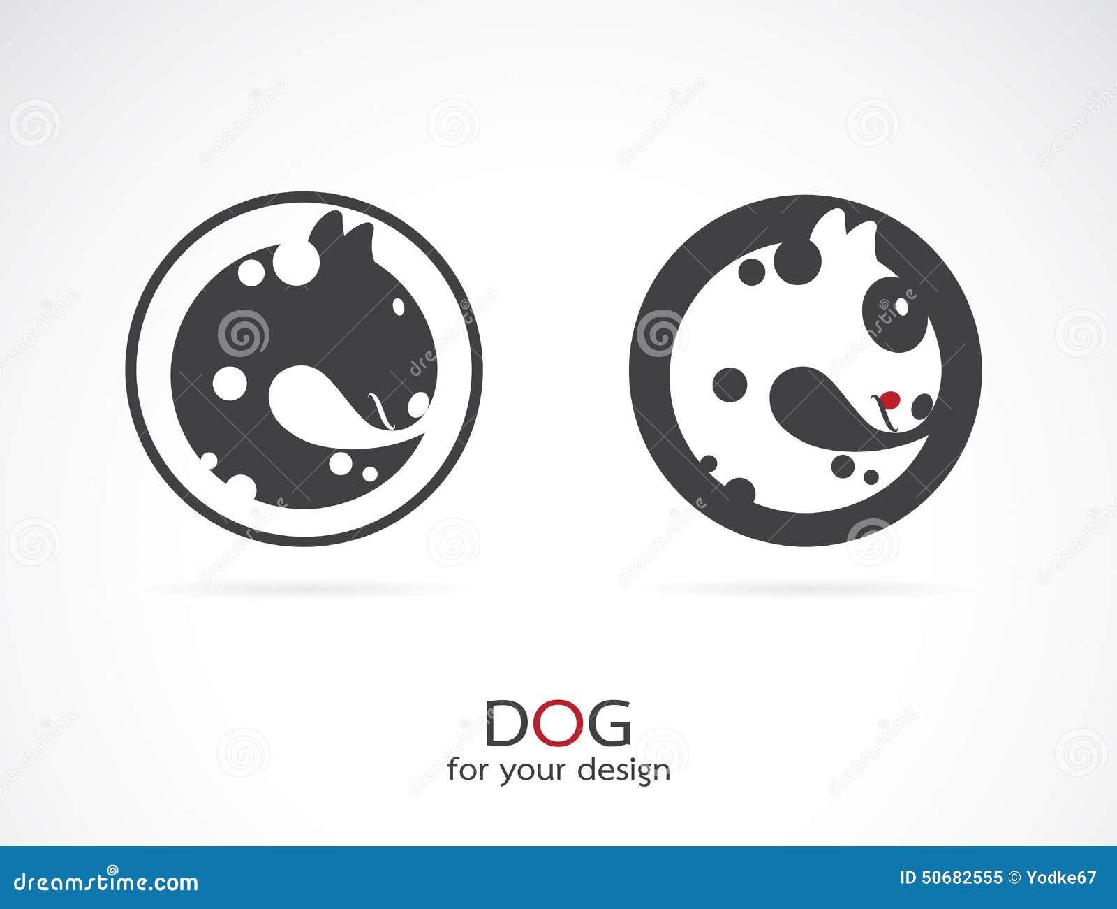 Download 狗设计的传染媒介图象 向量例证. 插画 包括有 查找, 交配动物者, 哺乳动物, 友好, 逗人喜爱, 图象 - 50682555
