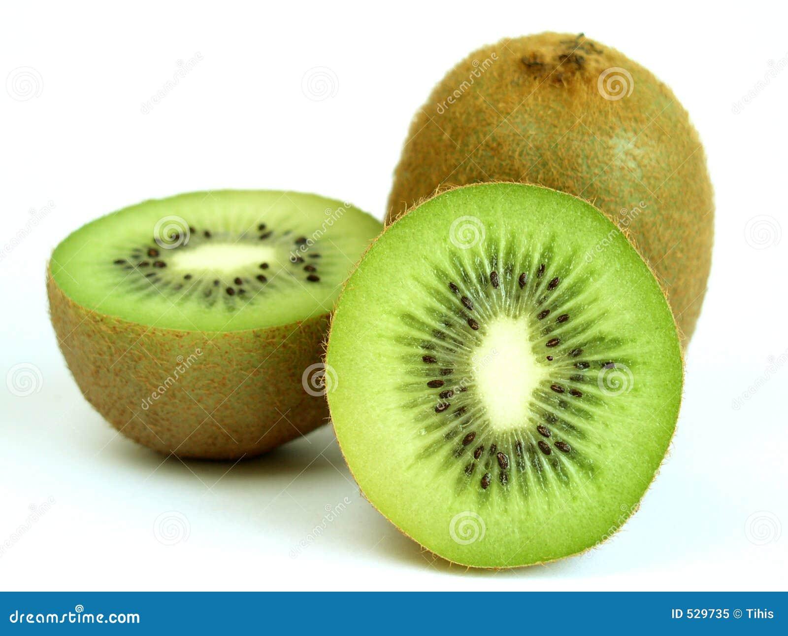 Download 猕猴桃 库存图片. 图片 包括有 果子, 食物, browne, 特写镜头, 鲜美, 维生素, 猕猴桃, 产物 - 529735
