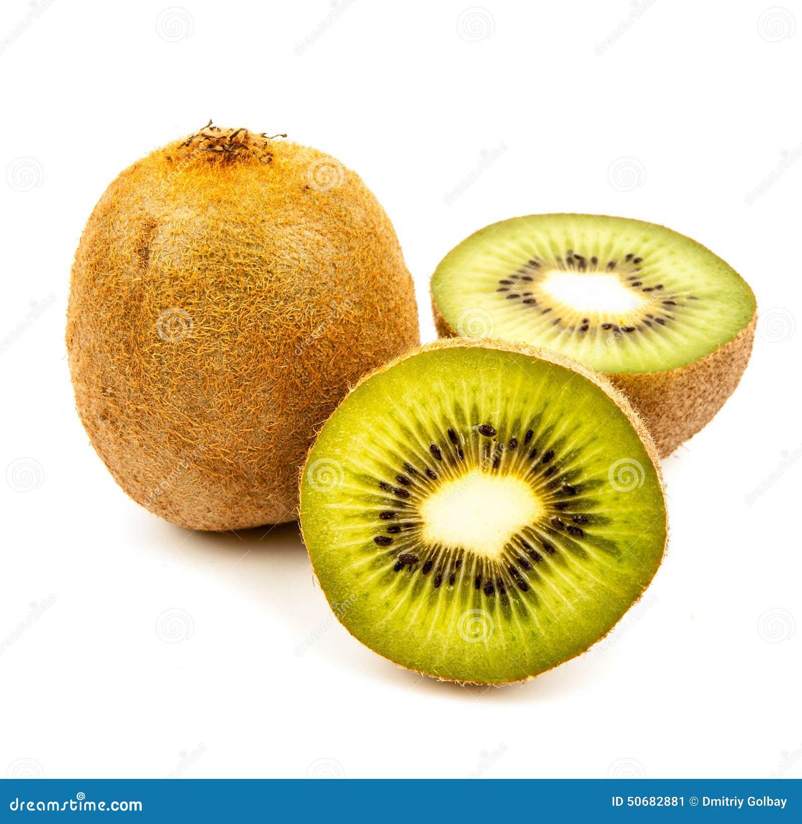 Download 猕猴桃 库存图片. 图片 包括有 成份, browne, 自然, 颜色, 有机, 长毛, 滋补, 果子, 异乎寻常 - 50682881