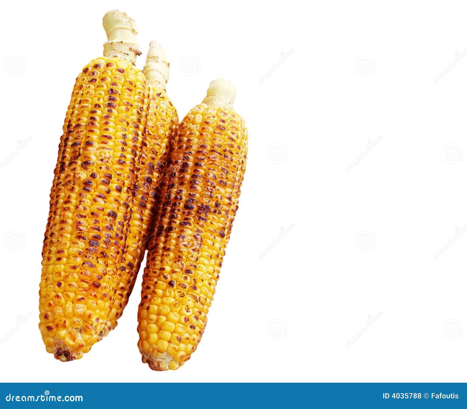 梦见买玉米棒送人