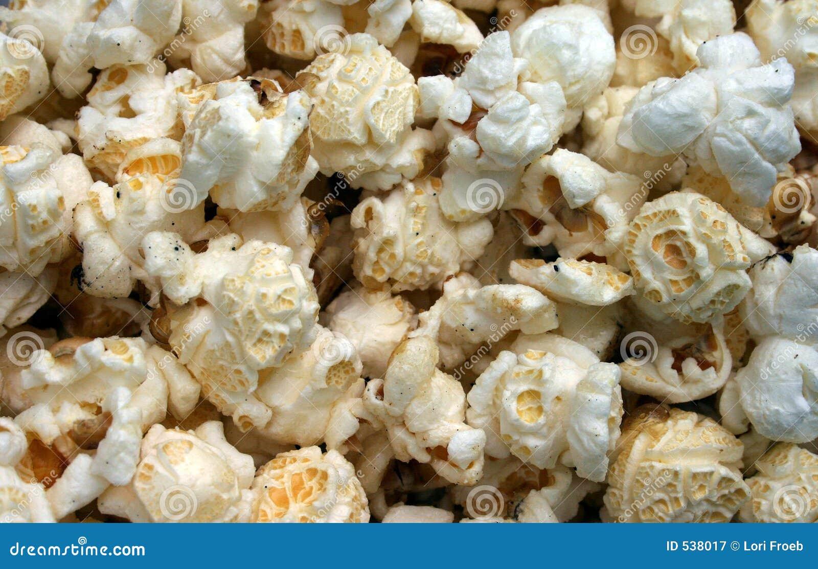 Download 玉米花 库存图片. 图片 包括有 水壶, 公平, 玉米花, 节日, 电影, 黄色, 纤维, 玉米, 核心, 空白 - 538017