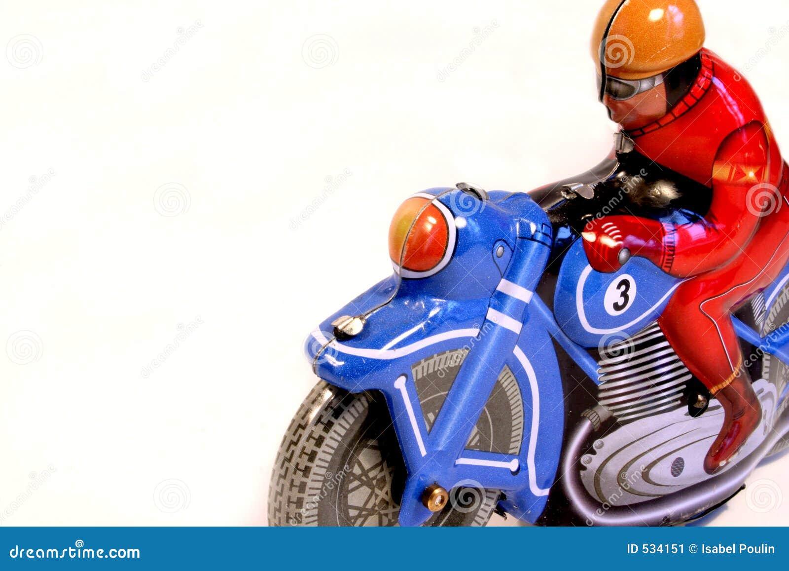 Download 玩具葡萄酒 库存图片. 图片 包括有 速度, 摩托车, 嬉戏, 对象, 减速火箭, 背包, 人员, 作用, 葡萄酒 - 534151
