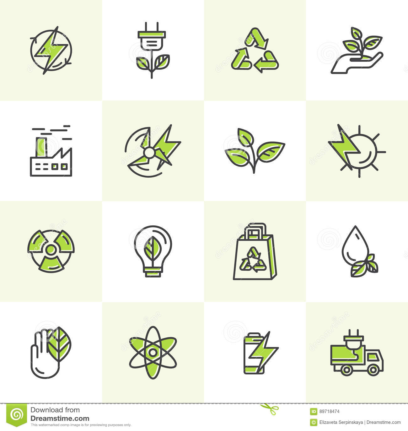 环境,可再造能源,能承受的技术,回收,生态解答 网站的,流动app设计, electri象