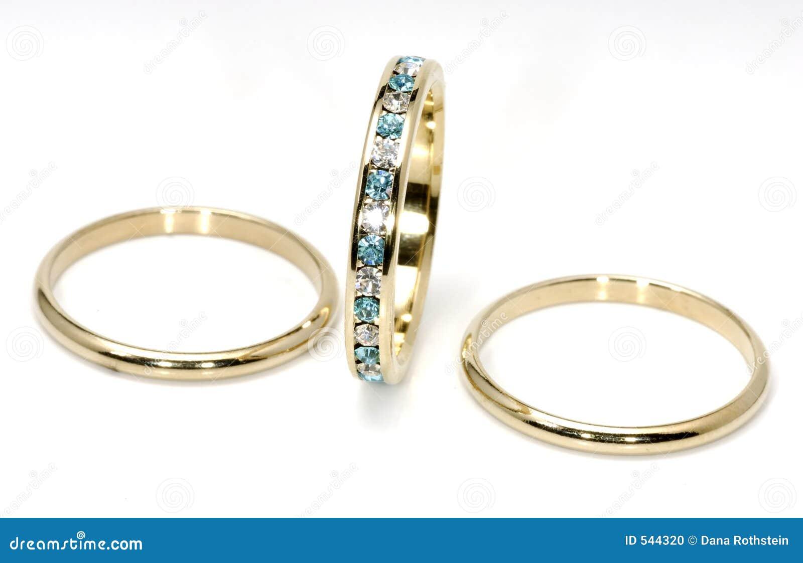 Download 环形 库存照片. 图片 包括有 金刚石, 风土化, 礼品, 象芭蕾舞的, 从事, 宝石, 概念性, 样式, 婚礼 - 544320