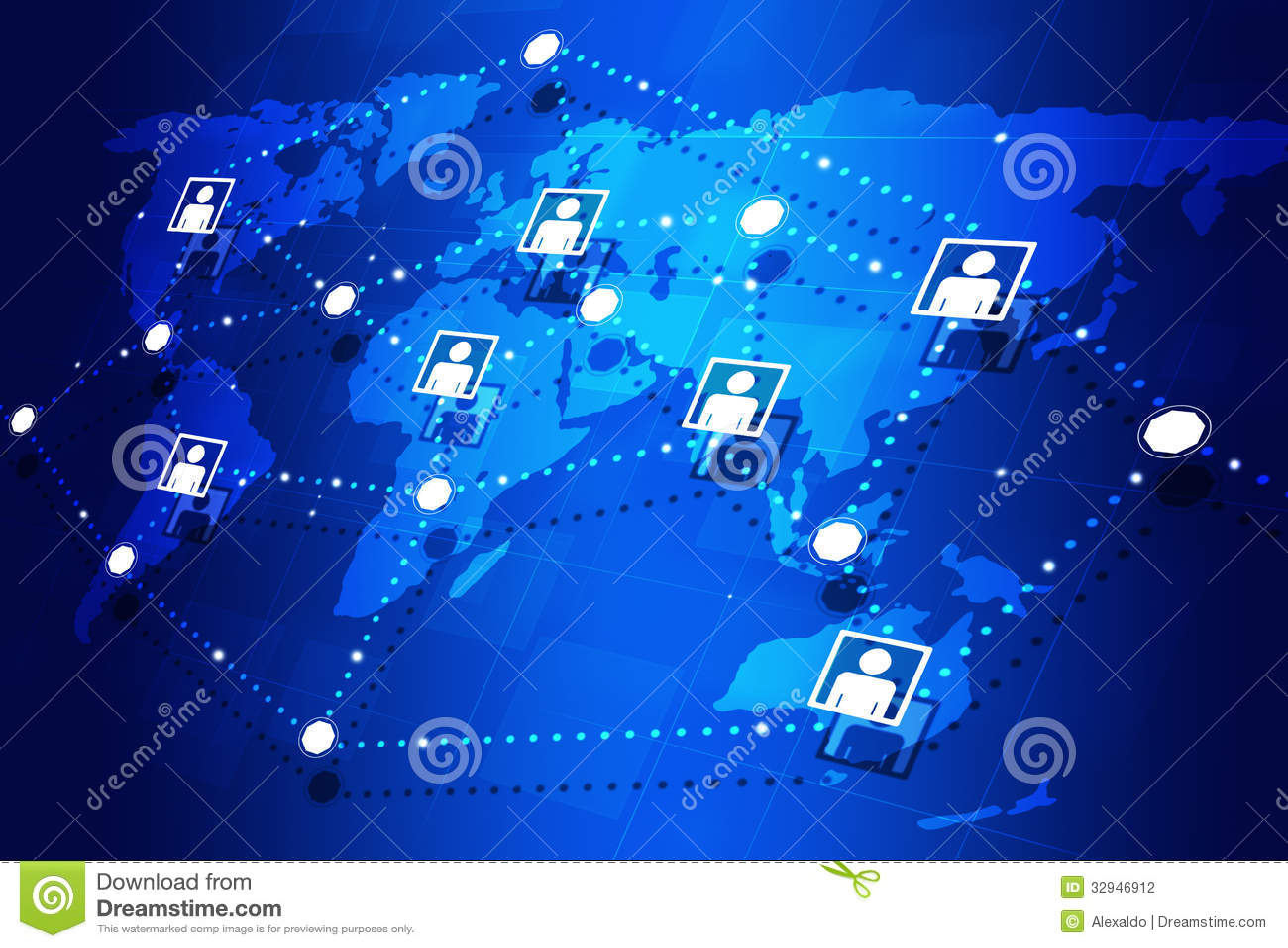 环球网连接图片
