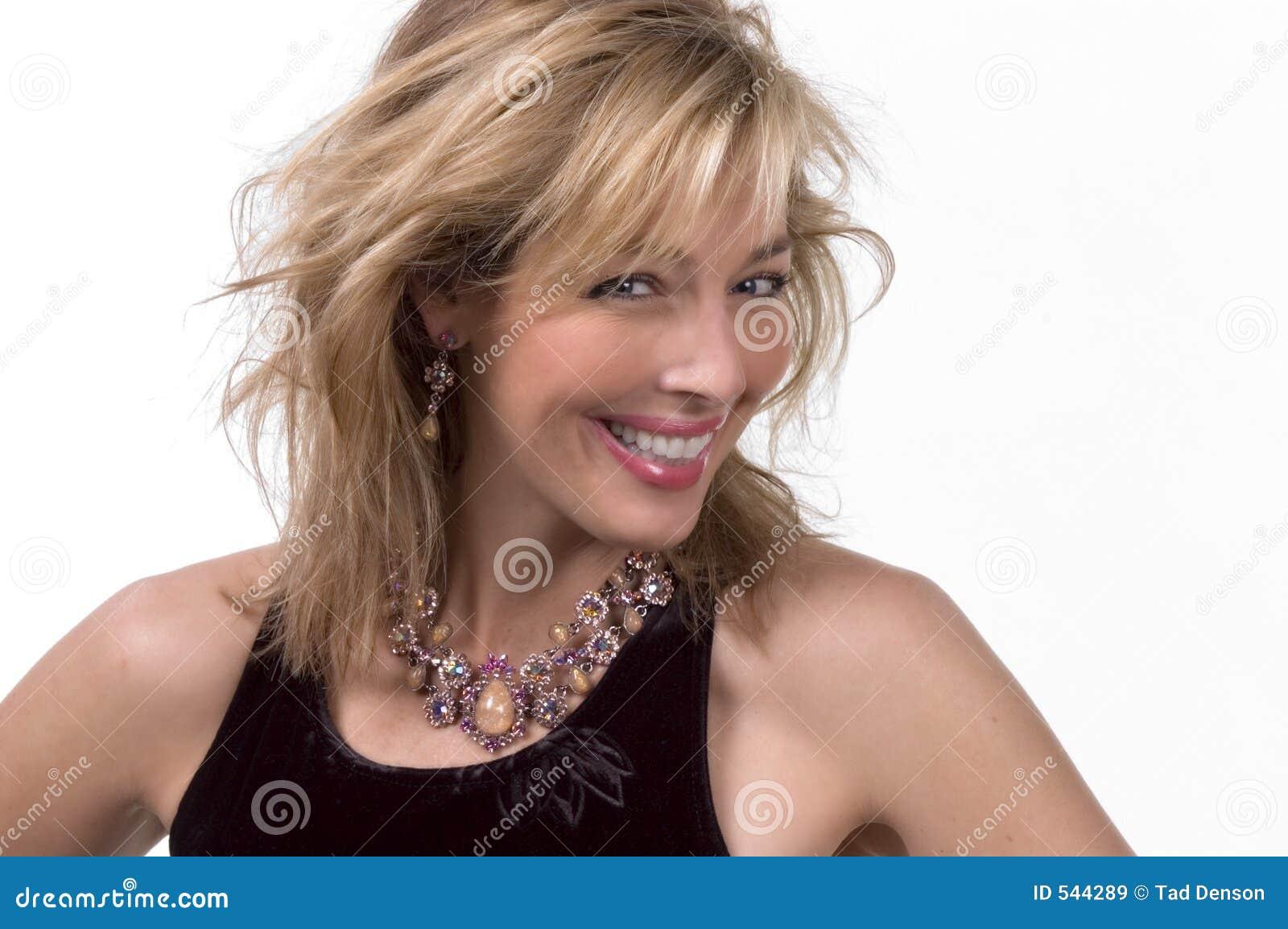 Download 现代妇女 库存图片. 图片 包括有 女性, 女孩, 四十年代, 微笑, 三十, 商业, 次幂, 妈妈, 设计 - 544289
