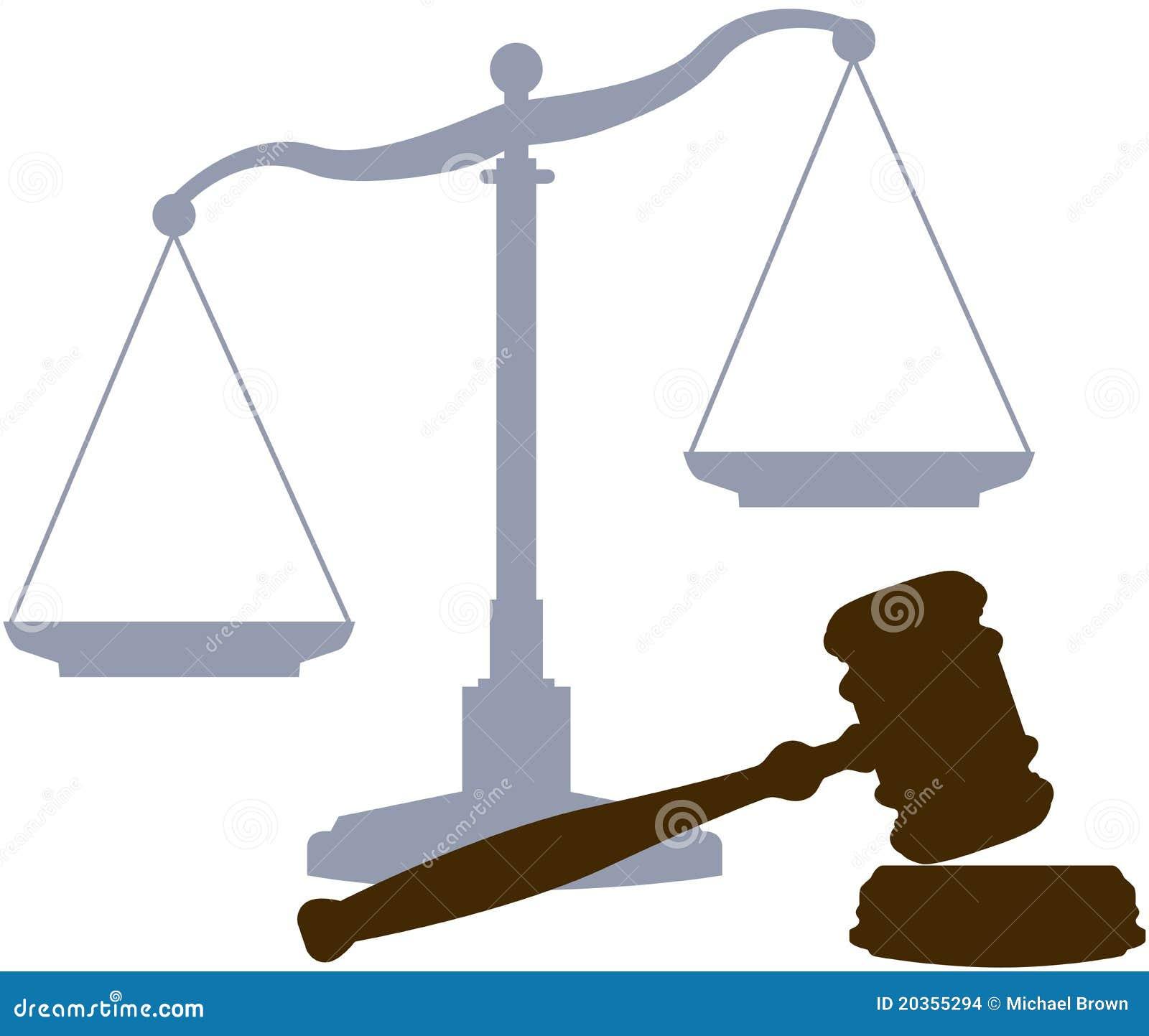 现场惊堂木正义合法的缩放比例符号&#