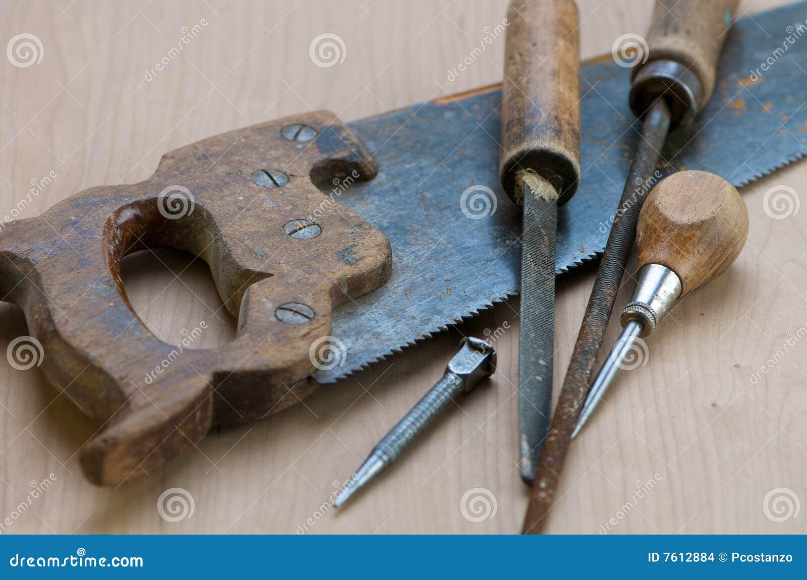 现有量工具
