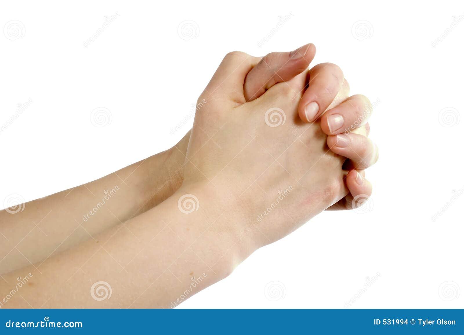 Download 现有量祈祷 库存照片. 图片 包括有 部分, 显示, 手指, 人力, 相当, 人员, 请求, 女孩, 恳求, 非语言 - 531994